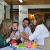 Región del Maule ¿Está preparada la Salud Primaria para las enfermedades de invierno?