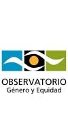 Imagen de Observatorio Género y Equidad
