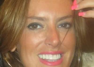 Adriana Barrientos Cae Hospitalizada Tras Extrema Y Obsesiva Dieta