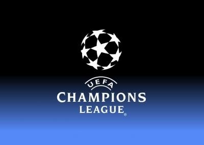 Cuartos de final Champions League 2013: Málaga vs Borussia Dortmund ...