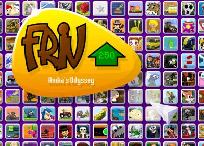 Juegos Friv Online Que Son El Amaule Noticias De Curico Y Talca