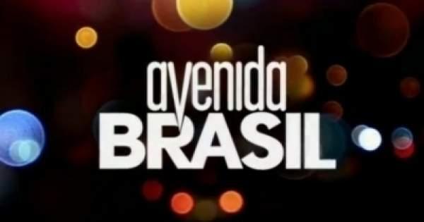 avenida_brasil_capitulos_espanol_latino_capitulo_21_2.jpg